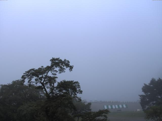 Pacific Ring of Fire webcam - Mt Fuji from Lake Shoji webcam, Pacific Ring of Fire, Pacific Ring of Fire